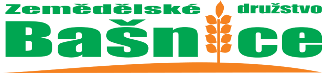 ZD Bašnice logo